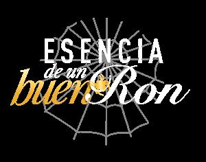 logo1ron