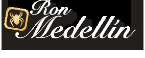 Ron Medellín Añejo